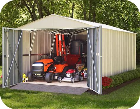 large utility buildings barns storage garages