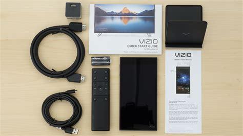 visio m series review vizio m series 2016 review m50 d1 m55 d0 m60 d1 m65 d0