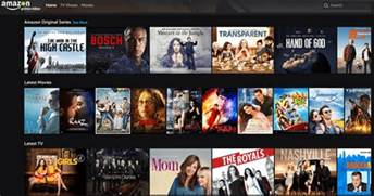 amazon prime bollywood movies amazon prime vs netflix vs hotstar vs airtel movies vs