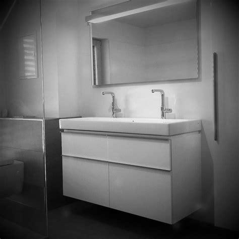 Badewanne Keramag Icon Duo ~ Das Beste aus Wohndesign und
