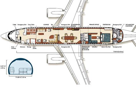 boeing business jet floor plans boeing business jet floor plans thefloors co