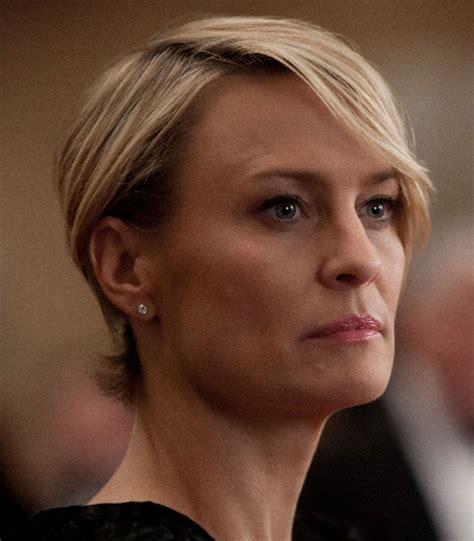 robin wright s hair color change in house of cards a hair affair 3 1 13 4 1 13