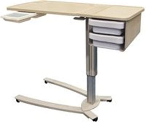 overbed table with storage 1000 images about tables and beddings on