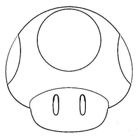 mario head coloring page morio bros colring print super mario bros toad coloring
