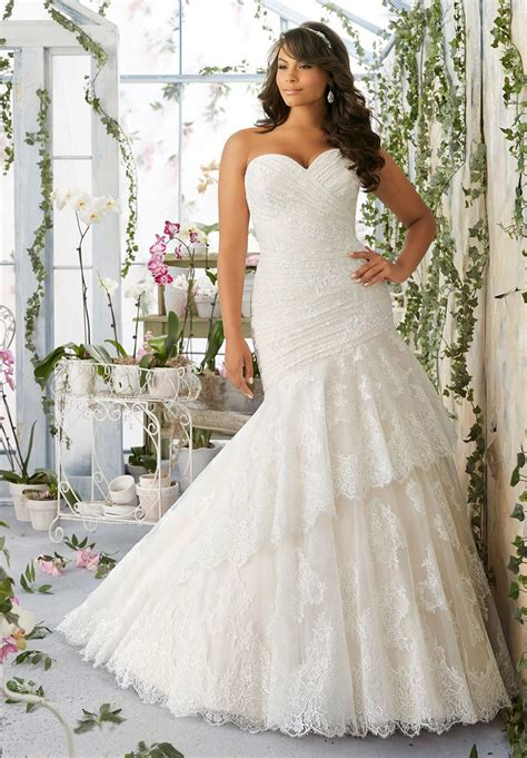 Wedding Dresses Mori by Mori 3191 Wedding Dress Madamebridal