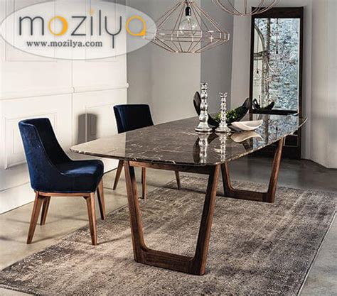 Ideas For Marble Sofa Table Design Mermer Masa Ve Mermer Sehpa Modelleri Ile Kaliteyi Evinize Taşıyın