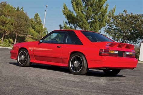 1993 mustang cobra r 1993 ford mustang cobra related infomation specifications