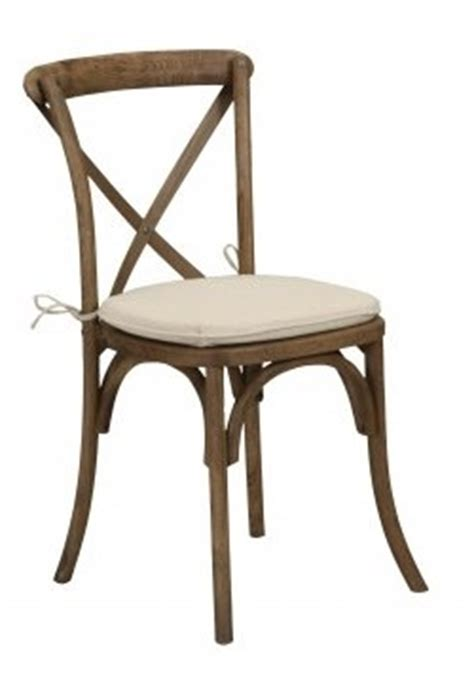 Farm Chairs by Chairs Palace Rental