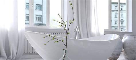badezimmerfenster blickdicht badezimmerfenster kaufen 187 blickdicht mit sichtschutz