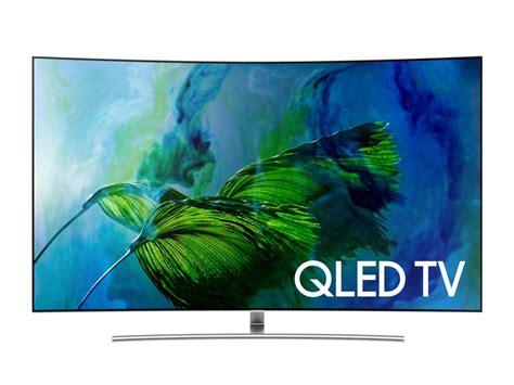 Tv Samsung Q8c 65 quot class q8c curved qled 4k tv tvs qn65q8camfxza
