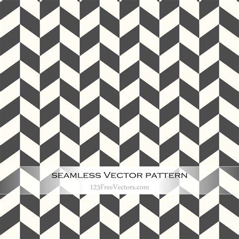 design zig zag zigzag pattern download free vector art free vectors