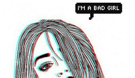 wallpaper tumblr bad girl bad girls wallpapers wallpaperpulse