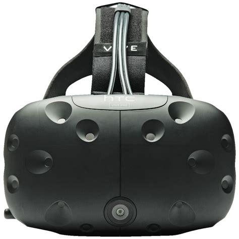 Htc Vive Reality Headset htc vive reality headset kit officeworks