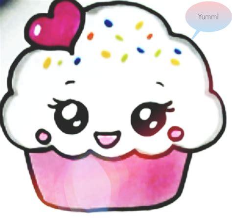imagenes de terror kawai kawai cupcakes it s yummi