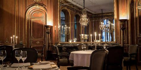 restaurant grunewald berlin alle top10 locations aus grunewald top10berlin
