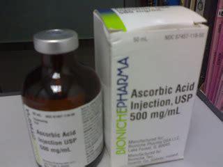 Biome G Alpha Whitening Antiaging vitamin c whitening placenta anti aging slimming prp