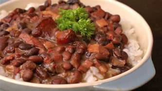feijoada brazilian black bean stew recipe allrecipes com