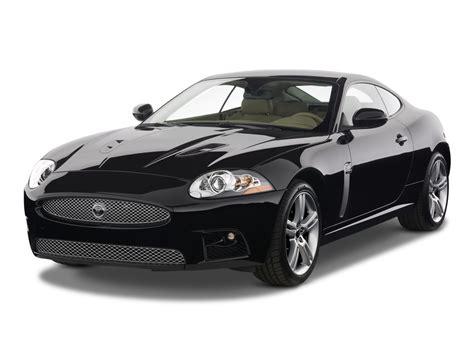 jaguar front 2007 jaguar xk review road test automobile magazine