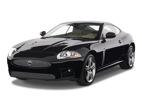 how does cars work 2008 jaguar xk free book repair manuals 2007 jaguar xk review road test automobile magazine