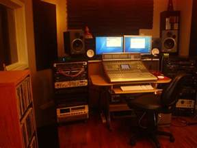 music studio my music studios in franklin tennessee is owned and