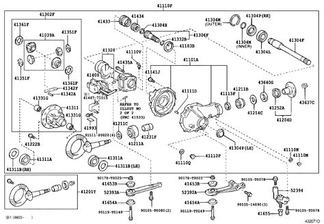 toyota hilux 1975 wiring diagrams toyota wiring diagram