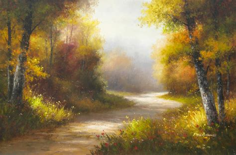 acrylic painting nature the hd paintings wallpapers from
