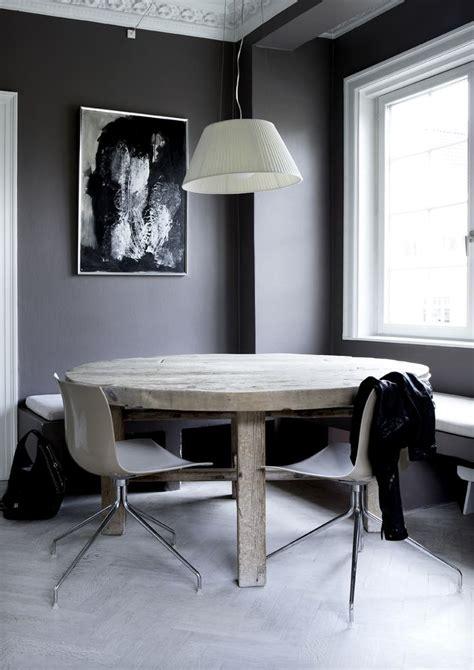 25 rustic interior design inpisrations via philip sassano 463 best grey images on pinterest minimalism drawing