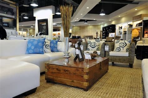 coricraft cape town projects  reviews   snupit