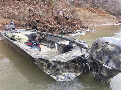 excel boats facebook excel boats business service mountain view arkansas