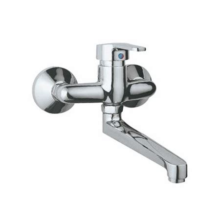 jaquar bathroom fittings ahmedabad jaquar bathroom fittings ahmedabad 28 images jaquar