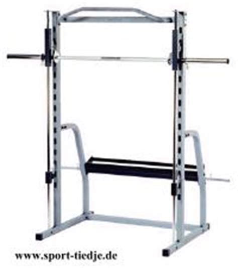 nordictrack weight bench nordictrack smith training station incl training bench