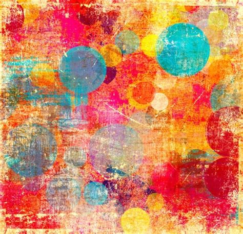 wall color texture free stock photos 9 437 free stock photos for commercial use