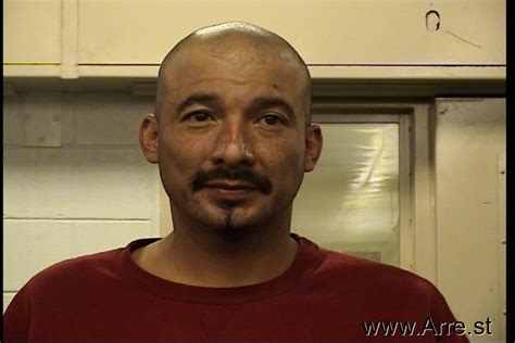 Bernalillo Warrant Search Frankie Monarque Arrest Mugshot Bernalillo New Mexico 10 30 2012