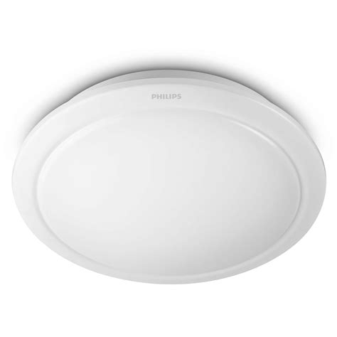 Lu Led Philips Untuk Plafon jual philips 33363 putih 65k led lu plafon 16w ceiling white philips store