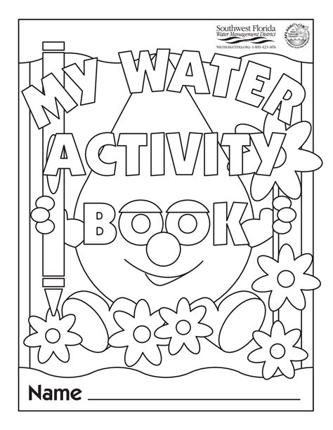 water cycle coloring page kindergarten water cycle for kindergarten worksheets water cycle