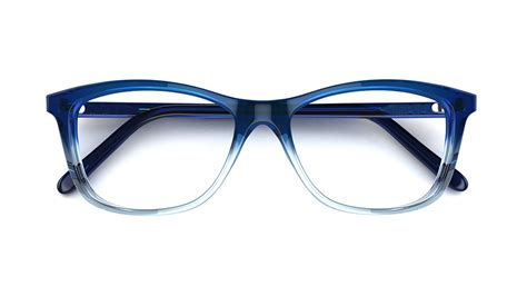 drew glasses by specsavers specsavers uk
