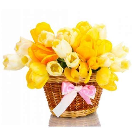 cesti di fiori cesti con fiori consegna cesti regalo