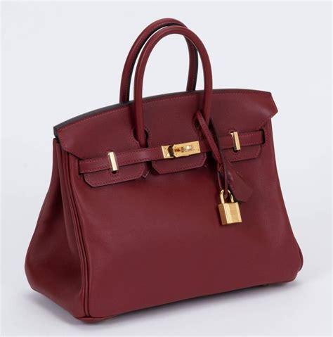Sale Hermes Birkin Sakurq Set 2 In 1 1077 new in box hermes birkin 25 h bag for sale at 1stdibs