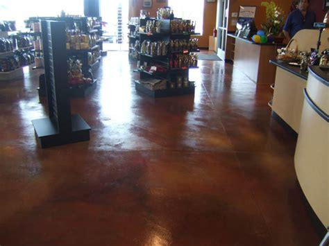 Flooring Huntsville Al by Concrete Resurfacing Epoxy Flooring Decatur Huntsville Al