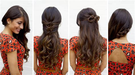 back to school hairstyle ideas back to school hairstyles ideas the xerxes
