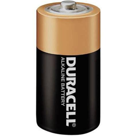 Baterai Dynamax Size Aaa 1 5v d battery becky me toys