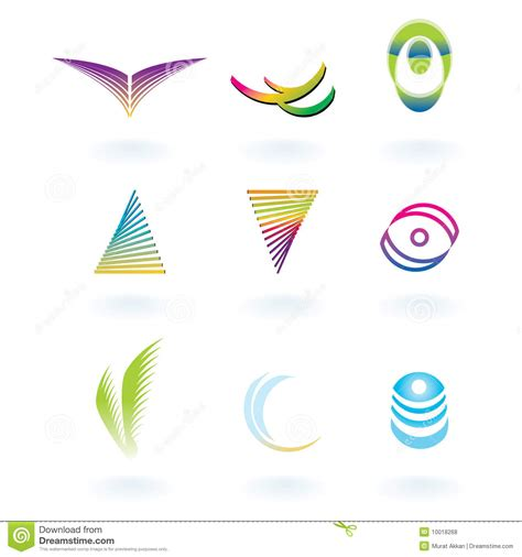 stock photos royalty free images and vectors vector corporate logos stock vector image of conceptual