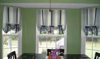 Kitchen Shades And Curtains by Ellebeetee Originals The Series Continues Kitchen Curtains