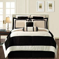 tan and black comforter 1000 ideas about tan comforter on pinterest king size