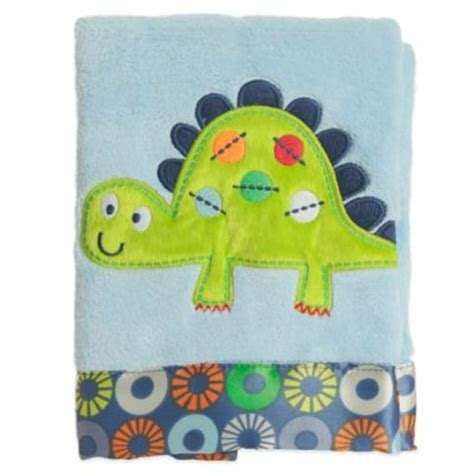 dino crib bedding dino bedding from buy buy baby