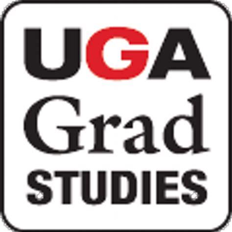 Mba Grad Programs by Uga Graduate School Ugagradstudies