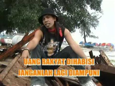 download mp3 album wak uteh minyak naek lagi wak uteh album tanjung balai asahan