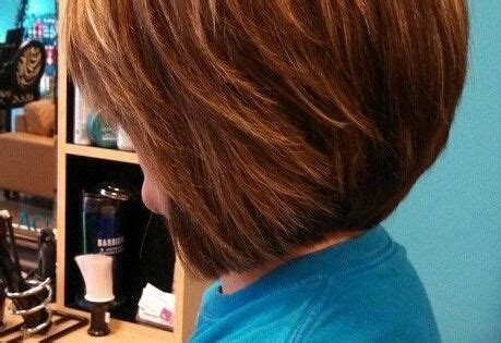 stacked bobs for round faces 12 short hairstyles for round faces women haircuts