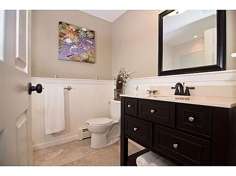 ranch bathroom ideas 92 best raised ranch images on pinterest for the home future house and home ideas