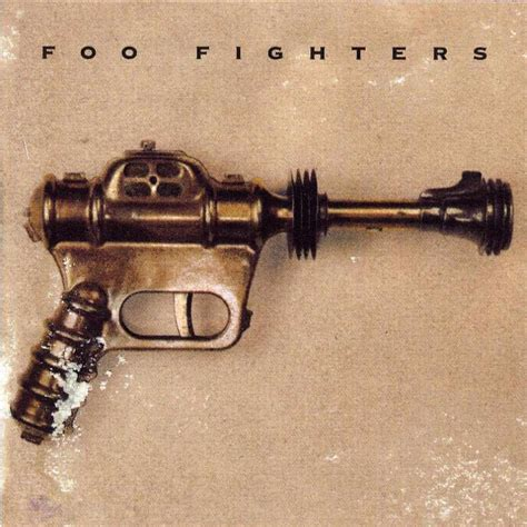 foo fighters all your music in one blog foo fighters discography 320